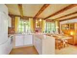 Фото  3 Вагонка деревянная - стеновые панели. От производителя. Доставка по адресу! 347834