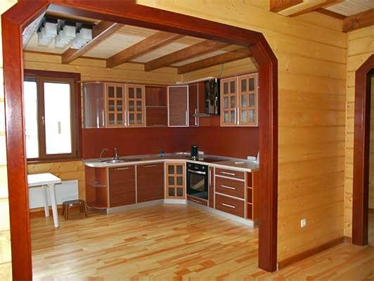 Lambris pvc grosfillex plafond devis estimatif travaux for Montage lambris pvc plafond