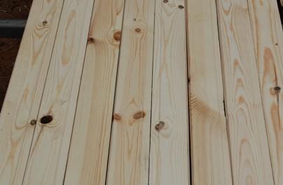 Pose de lambris bois mural colle travaux renovation for Lames pvc murales