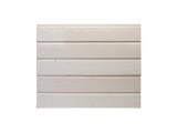 Фото  1 Вагонка деревянная липовая (липа) для сауны или бани , интерьерная для домов. Высокое качество обработки. Доставим 2356424