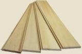 Вагонка деревянная сосновая. Первого сорта разной длины.
