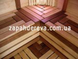 Фото 6 Вагонка вільха Вінниця та область 324512