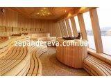Фото  6 Вагонка деревянная для сауны, бани. Экологически чистый материал. Товар высокого качества. Оптом и в розницу. 247800
