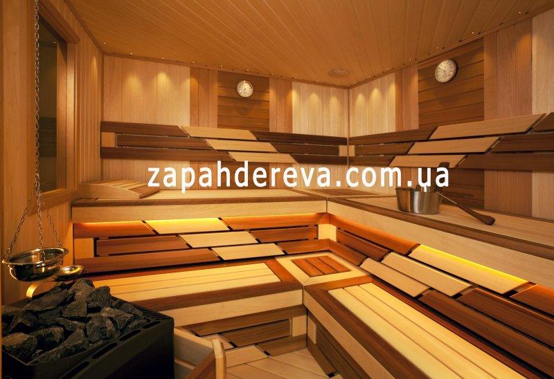 vagonka dlya sauni 5.jpg