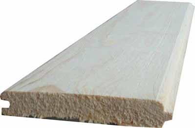 Вагонка двухсторонняя изготовлена из сосны влажность 10-12% (камерной сушки).