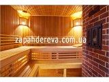 Фото 1 Вагонка липа Хмільник для сауни, бані 327652