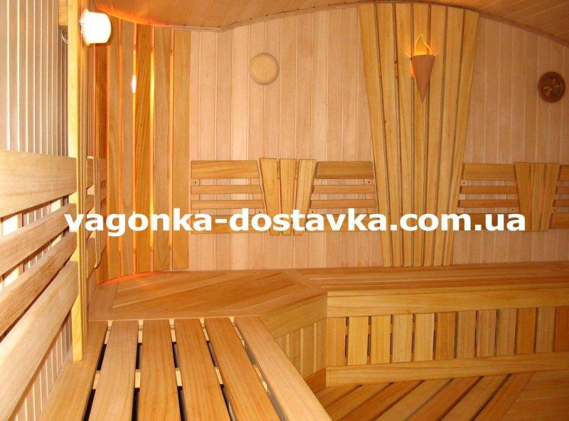 vagonka-lipa-15.jpg