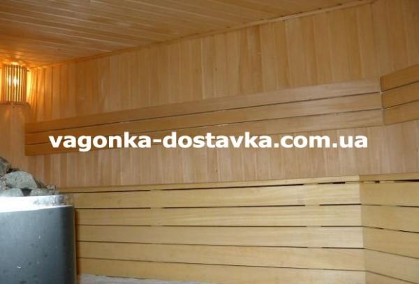 faire un plafond en lambris mdf prix artisan neuilly sur. Black Bedroom Furniture Sets. Home Design Ideas