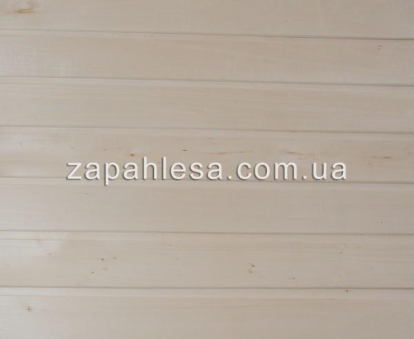 Вагонка липа, высший сорт. Незаменимый материал для сауны и бани. Европрофиль. Влажность не более 10%. Доставка.