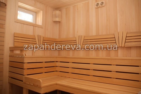 Lambris pvc pour mur salle bain devi travaux le havre for Prix bardage bois interieur