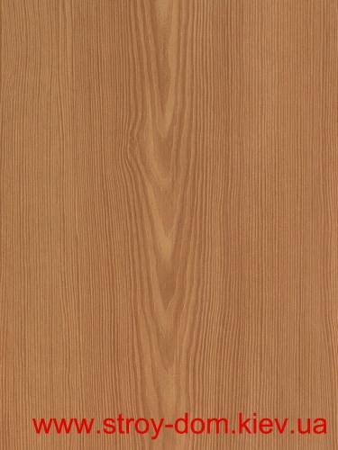 Вагонка мдф Кроношпан 0,153х2,6м Вишня 1823
