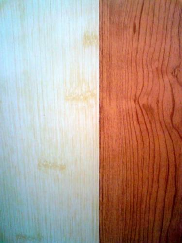 Вагонка, Панель ПВХ. Цвет: белый, дерево. Мат и глянец. Разм. : 7х100,125,200,250х60 00мм.