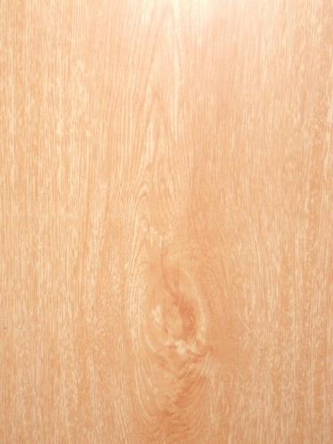 Панель пластиковая бесшовная дуб светлый, дуб темный, сосна светлая, сосна темная. 250х6000х4;5 мм. Доставка, монтаж.