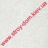 Вагонка пластиковая (пвх панель) 0,25х2,7м Интонако классик 00119