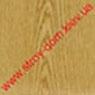 Вагонка пластиковая (пвх панель) 0,25х2,7м ламинированная (тканевая) Дуб натуральный 2U-109