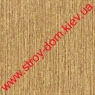 Вагонка пластиковая (пвх панель) 0,25х2,7м ламинированная (тканевая) Крестянский стиль 2U-913