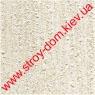 Вагонка пластиковая (пвх панель) 0,25х2,7м ламинированная (тканевая) Травертино беж 2U-9040