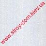 Вагонка пластиковая (пвх панель) 0,25х2,7м ламинированная (тканевая) Милано гриджио 2U-9087