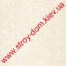 Вагонка пластиковая (пвх панель) 0,25х2,7м ламинированная (тканевая) Милано крема 2U-9088