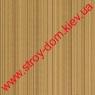 Вагонка пластиковая (ПВХ, пластиковая, понель ) 0,25х2,7м Капучино Рипс 00125