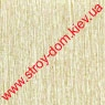 Вагонка ПВХ ( пластиковая, понель ) 0,25х2,7м Бари Беж 00120