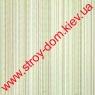 Вагонка ПВХ ( пластиковая, понель ) 0,25х2,7м Грей Рипс 00125
