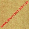 Вагонка ПВХ ( пластиковая, понель ) 0,25х2,7м Интонако Крема