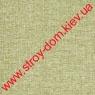 Вагонка ПВХ ( пластиковая, понель ) 0,25х2,7м Лён Фисташка 00121
