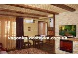 Фото  4 Сайдинг деревянный плоский (под фальш брус). От производителя. Доставка по адресу! 347778