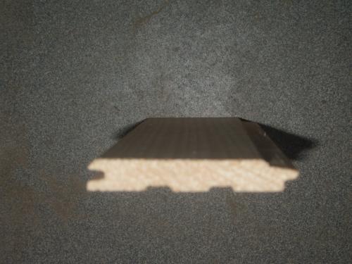 Вагонка Толщина 18 мм, ширина 85-125 мм, длина до 3,5 м. Материал Смерека несрощеная, камерная сушка.