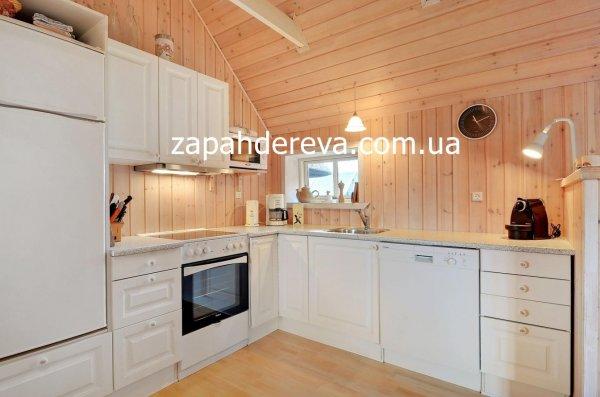 Фото 7 Вагонка дерев'яна: сосна, липа, вільха Хмельницький та область 327240
