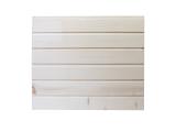 Фото  1 Вагонка з смереки європрофіль 70x13x3000 мм Дерево Карпати (7cfdfefd988c) 2355363