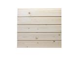 Фото  1 Вагонка з смереки європрофіль 90x14x3000 мм Дерево Карпати (ccb79d024fab) 2355366