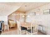 Фото 8 Вагонка дерев'яна Бровари: сосна, липа, вільха 324724
