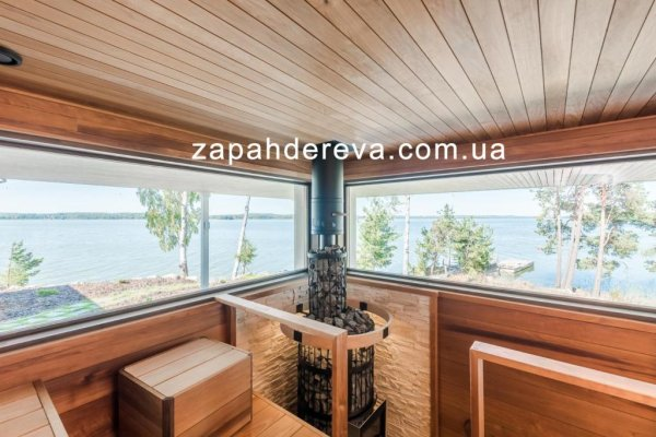 Фото 7 Вагонка деревянная Киев цена производителя 293075