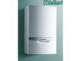 Фото  1 VAILLANT ecoTEC plus VUW INT 346/5-5 423246