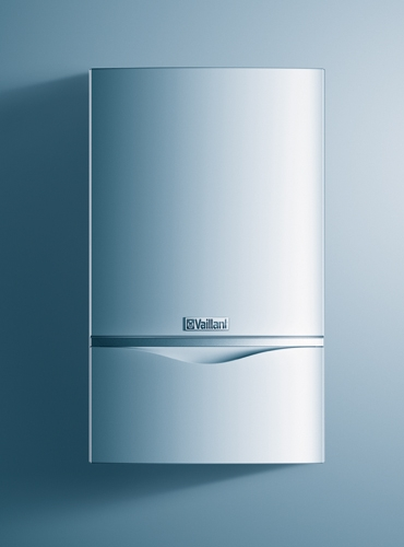 VAILLANT TURBOTEC plus VU