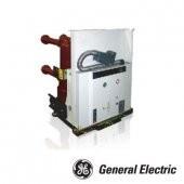 Вакуумные выключатели GE серии SecoVac 12-24 кВ General Electric