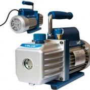 Вакуумный насос TW-1M (36 л/мин), 220 V, облегченный/4кг