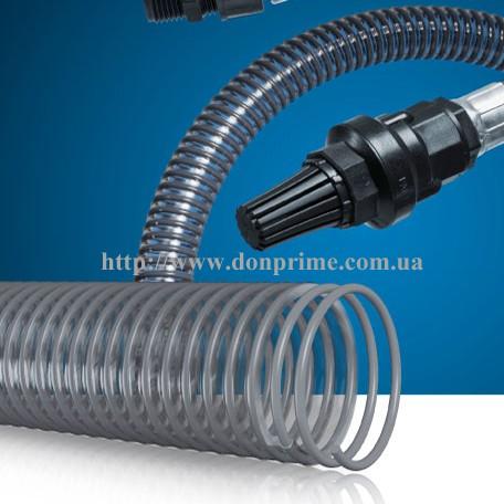 Вакуумный трубопровод, трубопровод вакуумный, трубопроводы вакуумные, вакуумные трубопроводы, вакуумная гофротруба