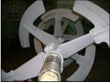 Производство оборудования для пенобетона. Теплоизоляция, звукоизоляция монолитным пенобетоном