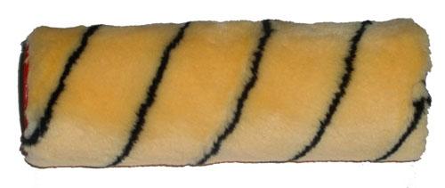 Валики малярные (елитаколор, премиум, синтекм, акрыловый, поролоновый ) 180мм,250 мм