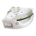 Ванна акриловая Iris TLP-632