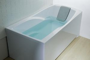 Ванна акриловая You 175x85 Ravak
