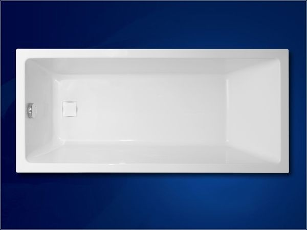 ванна Vagnerplast Cavallo 150x70 (VPBA157CAV2X-01/NO)
