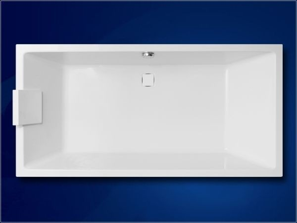ванна Vagnerplast Cavallo 190x90 (VPBA190CAV2X-01/NO)