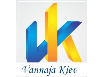 ванная Киев
