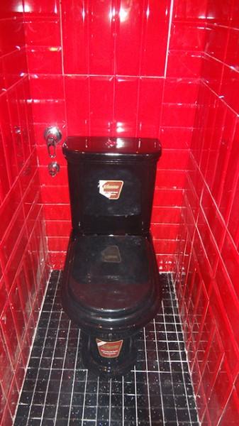 Ванная Комната и Туалет в Хрущевских Домах