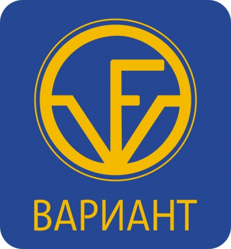 ВАРИАНТ, Фабрика