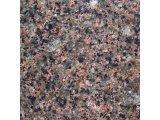 Фото  5 Натуральный камень гранит 545633